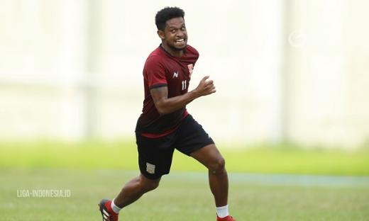 Borneo FC Dipastikan Rogoh Kecek Lebih Dalam