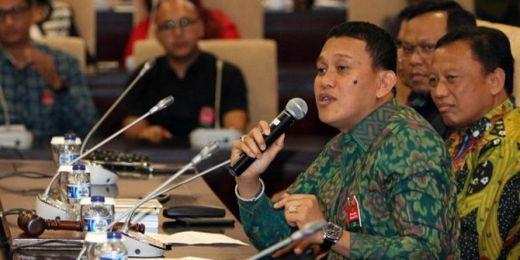 Karding Cs Hilang dari Struktur DPP, PKB Tegaskan Bukan Karena Personal