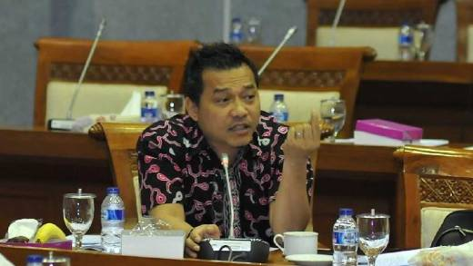 Pilkada Menjadi Momentum Jakarta Sebagai Kota Kreatif dan Laboratorium Budaya Nusantara
