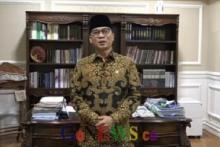 Cegah Kekacauan Umat di Indonesia, Komisi Agama Minta Pemerintah Responsif