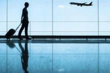 Qatar akan Investigasi Permintaan Wanita Membuka Baju di Bandara