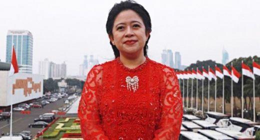 Nama Puan Diseret Setnov di Kasus e-KTP, Kader PDIP Minta KPK Jangan Tebang Pilih
