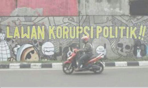 Bisakah Outcome Pilkada 2017 Eliminasi Korupsi Politik?