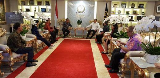 Sikap Toleransi dan Kerukunan Adalah Kebanggan Bangsa Indonesia