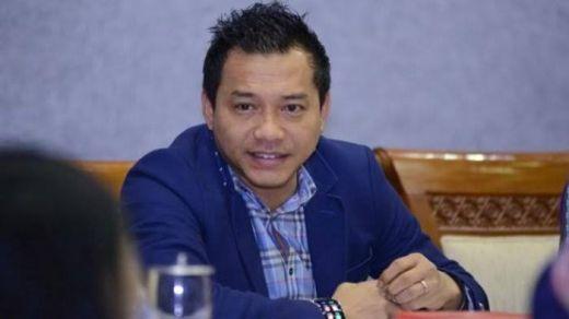 Komisi X DPR: Komisioner Baru LMKN Harus Bekerja Cepat