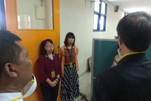 Takut Bawa Virus Corona, Puluhan WN China di Bandung Kena Sidak!