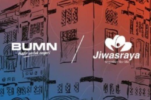 Dorong Pembayaran Uang Nasabah Jiwasraya, Anggota Panja Ingatkan Pentingnya Hindari Bailout