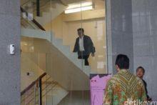 Riwayat Kasus Korupsi di KemenPUPR hingga Pemeriksaan Cak Imin di KPK