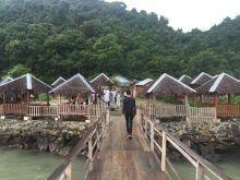 tahun-ini-aceh-kembangkan-290-desa-jadi-gampong-wisata