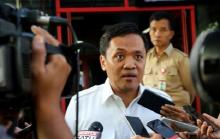 Ingatkan Abu Janda, Gerindra : Jangan Merasa Tak Tersentuh Hukum!