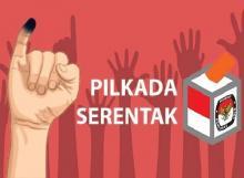 Gelora Setuju Pilkada Diserentakkan di 2024