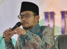 Nge-twit soal Islam Arogan, PWNU Jatim Sebut Abu Janda Minim Ilmu Agama