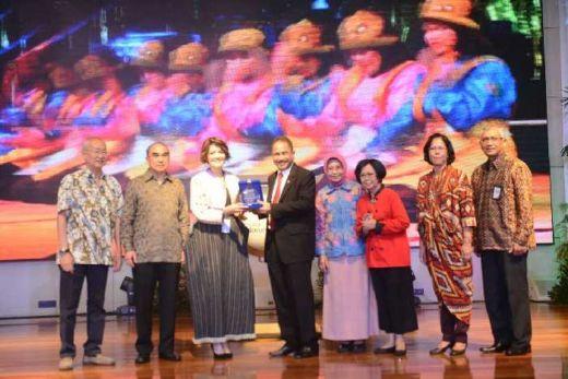Padang Sumbar Siapkan 15 Event Keren di 2017