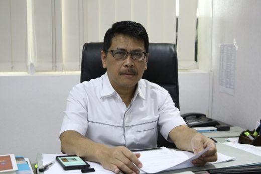 Setjen DPD RI Bantah Tudingan DPD RI Duduki Peringkat Tertinggi Pelaku Tindak Pidana Korupsi