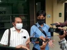 Kekerasan Terhadap Jurnalis Tempo, Pakar Pidana: Jelas Melanggar UU Pers