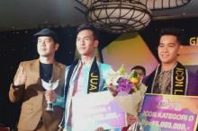 Juara IMA 2021, Putra Sibusuk Harumkan Nama Sumbar Ditingkat Nasional