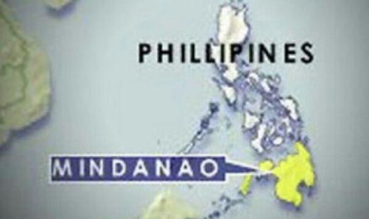 Gempa 7,1 SR Guncang Sangihe, BMKG Sudah Cabut Peringatan Tsunami