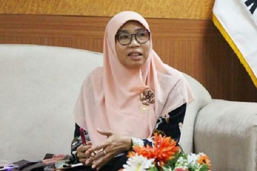 Netty PKS: Mafia Karantina Bukti Pengawasan di Bandara Lemah