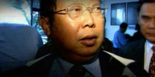 Kasus Korupsi BLBI, KPK Panggil Sjamsul Nursalim dan Istri