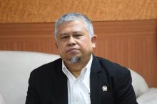 Anggap New Normal Tidak Tepat, PKS: Penuhi Dulu Enam Syarat dari WHO