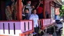 Minta Jokowi Mundur, Mabes Polri Selidiki Peran Eks TNI Ruslan Buton