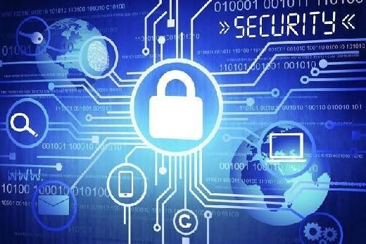 Legislator NasDem ungkap Beda Pandang DPR dan Pemerintah soal Otoritas Perlindungan Data