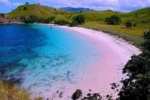 Liburan Lebaran di Lombok? Ini Dia 10 Top Destinasi Lombok