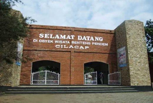 Mudik ke Cilacap? Berikut 9 Wisata Alam dan Sejarah di Sana