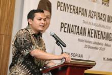 Jokowi Marah, Jubir PKS: Rakyat Butuh Solusi Konkrit, Bukan Keluh Kesah
