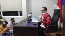 PSSI Keluarkan Surat Keputusan Berlanjut