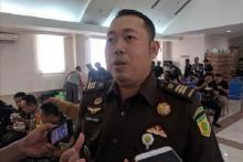 Tak Hadir Lagi, Sudah 3 Kali Jaksa Fedrik Absen di Sidang Novel Baswedan