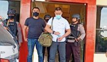 Meski Sudah Ditolak Hakim, Ruslan Buton Kembali Gugat Polri