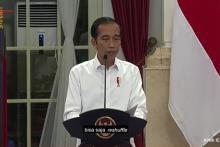 Resuffle Tiga Kementerian, Mardani Tunggu Aksi Presiden dalam Sepekan