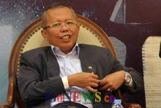 Nazaruddin Baru Kembalikan Aset, Pansus Angket KPK: Kasus Hukumnya Gimana Sih?