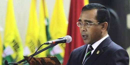 Meski Banyak Kasus Kecurangan, KONI Pusat Klaim PON Jabar Lebih Baik dari PON Riau