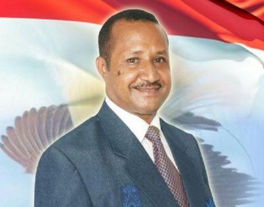 Tokoh Papua: Isu Radikalisme untuk Tutupi Ekonomi yang Hancur