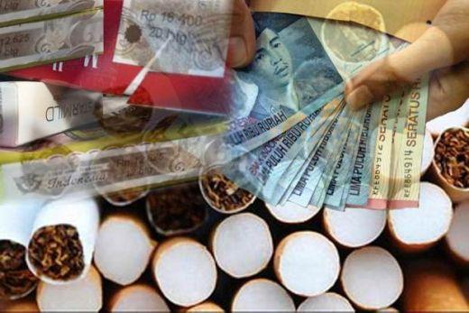 PKB Tegas Tolak Peraturan Sri Mulyani Naikkan Cukai Rokok