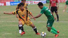 Rahmad Darmawan : Tak Gampang Kalahkan Sriwijaya FC