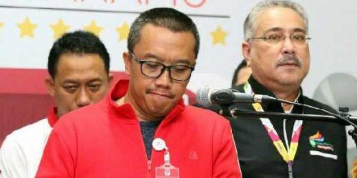 Kasus Korupsi Bantuan Dana ke KONI, KPK Pastikan Akan Panggil Menpora
