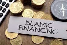 Sri Mulyani Ungkap Keuangan Syariah Lebih Stabil di Tengah Pandemi