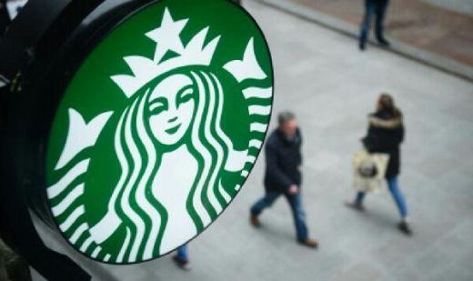 Protes Kebijakan Donal Trump, Rakyat Meksiko Boikot Starbucks, McDonalds, Cocacola dan Gringos