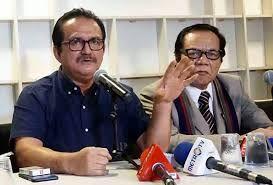 Kasus Korupsi Dana Sosialisasi Asian Games 2018, Dodi Iswandi dan Anjas Rivai dikenakan Pasal berlapis