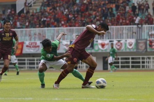 Bali United dan PSM Berjuang Di AFC Cup