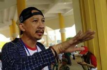 Abu Janda Dipanggil Bareskrim Senin Besok, Muhammadiyah Minta Keadilan Ditegakkan