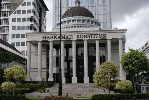 PP 1/2017 dan Permen ESDM tentang izin Ekspor Tambang Resmi Digugat ke Mahkamah Agung