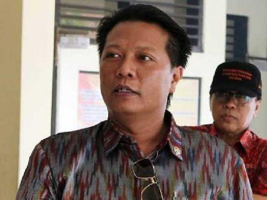 Bus Pariwisata Sering Kecelakaan Karena Rem Blong, Komisi V DPR RI akan Panggil Menteri Perhubungan