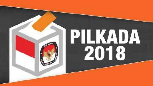 Praktisi Hukum: Putusan Pembatalan Kandidat Kepala Daerah Petahana Perlu Ditinjau Ulang