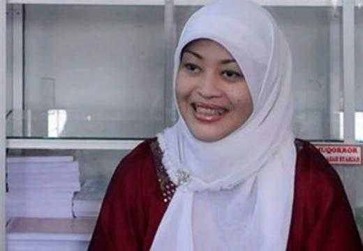 Fahira Berharap Ramadhan Tahun Depan SOTR Jadi Acara Resmi Pemprov DKI