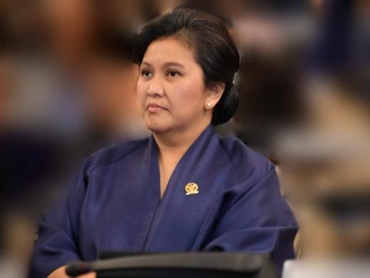 TNI/Polri Diminta Gunakan Pendekatan Humanis saat Mendisiplinkan Masyarakat