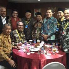 KPK Berdalih Tak Ada Skenario Buka Puasa Bersama Menjadi Duka Bagi I Putu Sudiartana